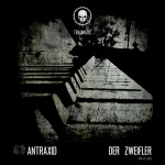 TRM-EP-013 AnTraxid - Der Zweifler
