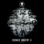 TRM-VA-020 Various - Doomed Industry II